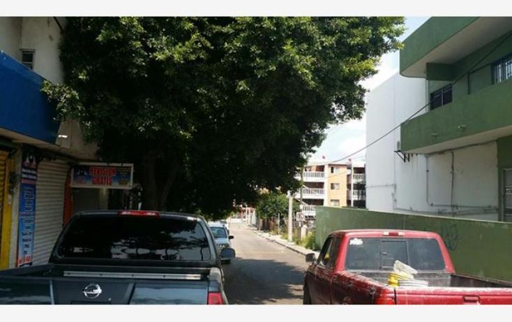Foto de departamento en venta en  b2, tierra y libertad, mazatlán, sinaloa, 1321105 No. 12