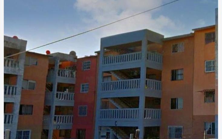Foto de departamento en venta en  b2, tierra y libertad, mazatlán, sinaloa, 1321105 No. 13