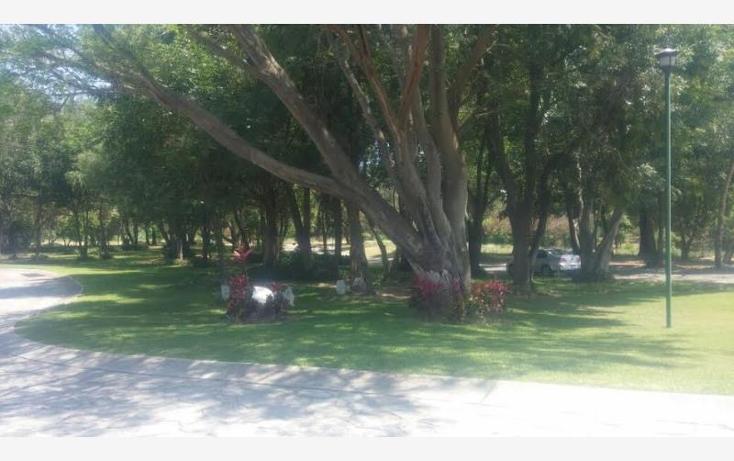 Foto de terreno habitacional en venta en  b-24, las cañadas, zapopan, jalisco, 914215 No. 02