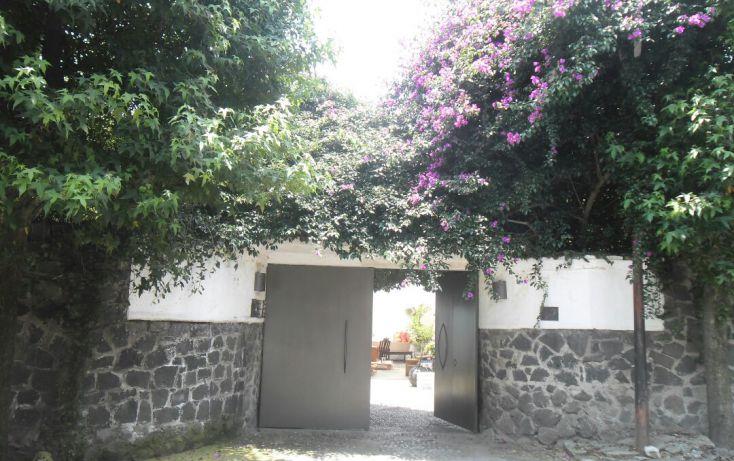 Casa en san jer nimo san jer nimo aculco en renta id 1152851 for Alquiler de casas en san jeronimo sevilla