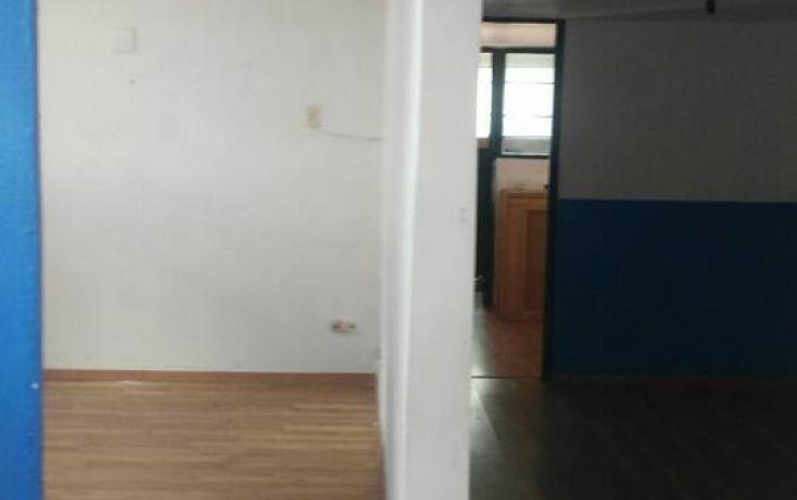 Oficina en alicante las palmas en renta id 3798908 for Oficinas bankia alicante