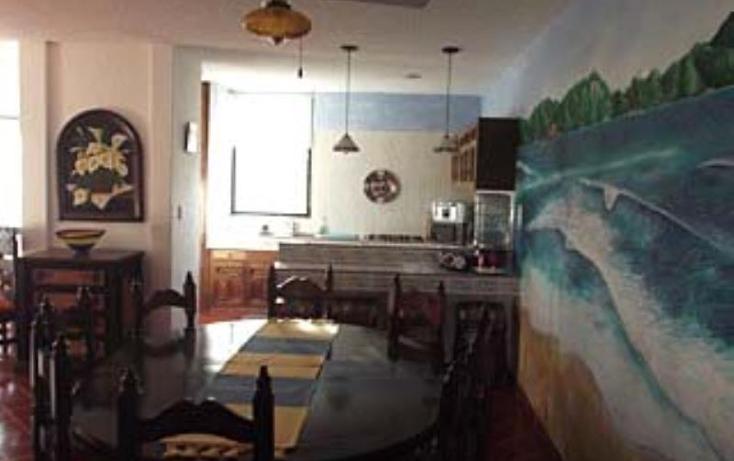 Foto de departamento en venta en  b6, club santiago, manzanillo, colima, 1230207 No. 02