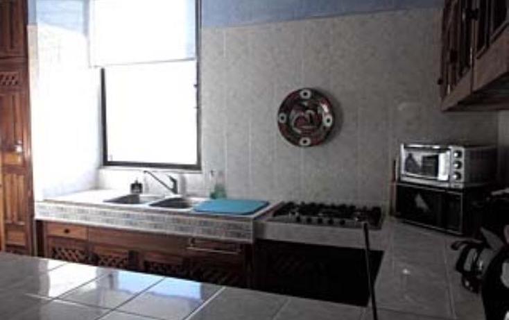 Foto de departamento en venta en  b6, club santiago, manzanillo, colima, 1230207 No. 03