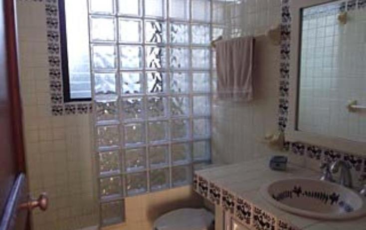 Foto de departamento en venta en  b6, club santiago, manzanillo, colima, 1230207 No. 05