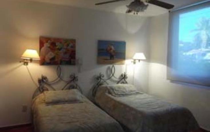 Foto de departamento en venta en  b6, club santiago, manzanillo, colima, 1230207 No. 06