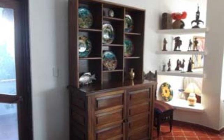 Foto de departamento en venta en  b6, club santiago, manzanillo, colima, 1230207 No. 08