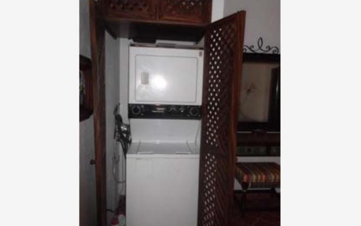 Foto de departamento en venta en  b6, club santiago, manzanillo, colima, 1230207 No. 09