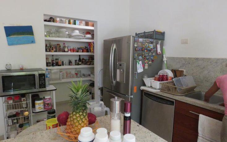 Foto de casa en venta en bacalar 12, sm 21, benito juárez, quintana roo, 1173341 no 07
