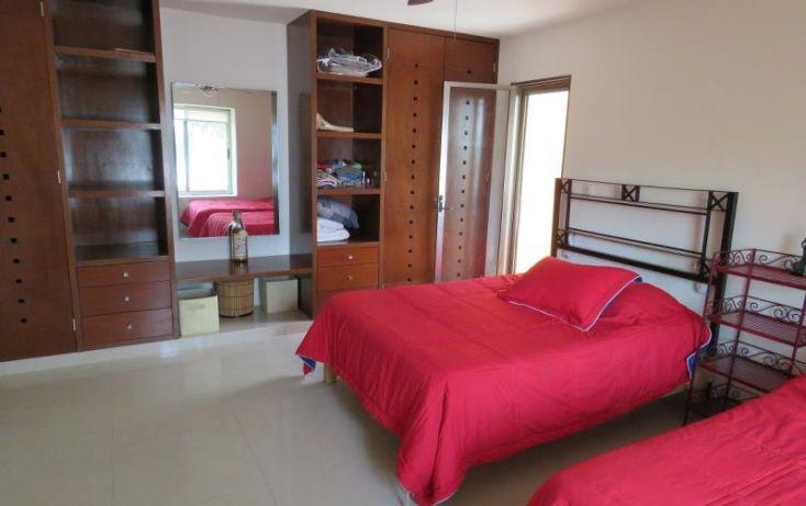 Foto de casa en venta en bacalar 12, sm 21, benito juárez, quintana roo, 1173341 no 11