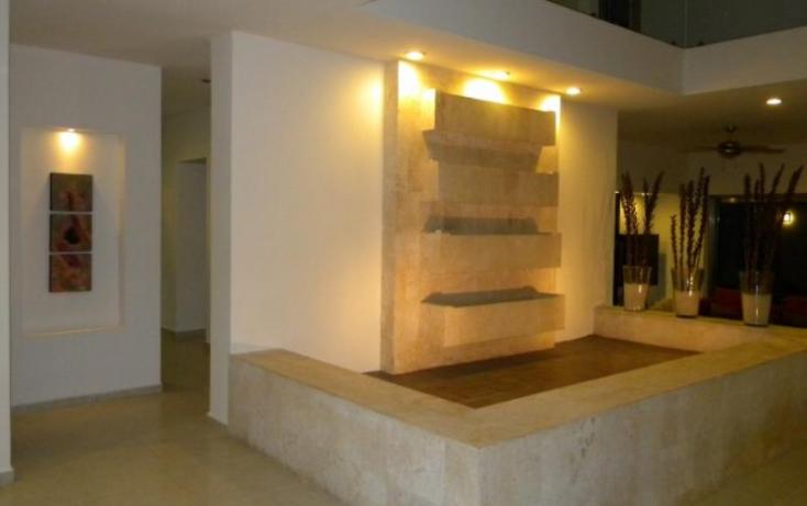 Foto de casa en venta en bacalar 8, sm 21, benito juárez, quintana roo, 879195 no 04