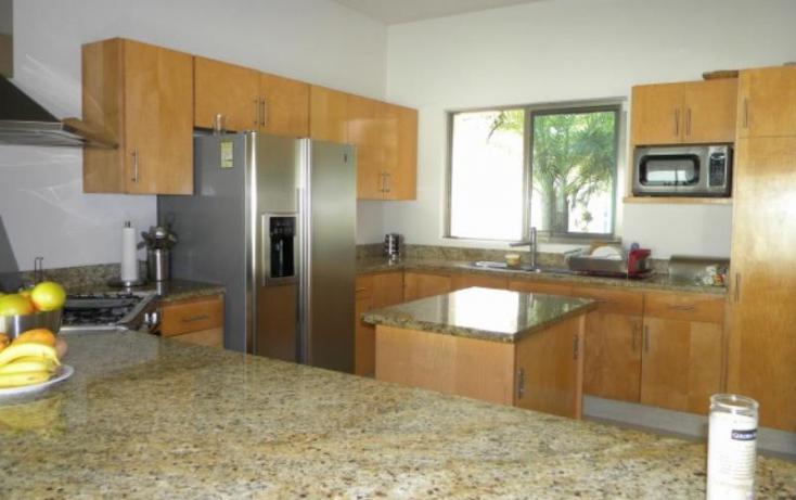 Foto de casa en venta en bacalar 8, sm 21, benito juárez, quintana roo, 879195 no 07