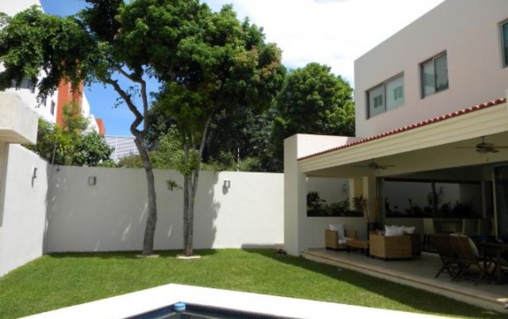 Foto de casa en venta en bacalar 8, sm 21, benito juárez, quintana roo, 879195 no 11
