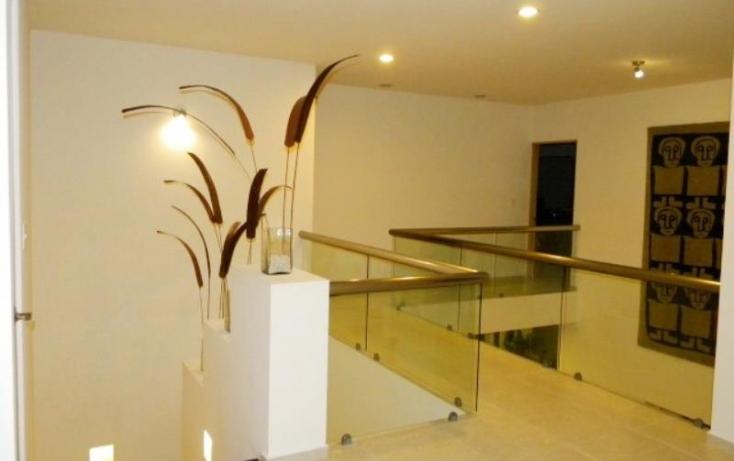 Foto de casa en venta en bacalar 8, sm 21, benito juárez, quintana roo, 879195 no 13
