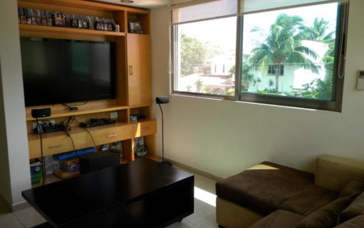 Foto de casa en venta en bacalar 8, sm 21, benito juárez, quintana roo, 879195 no 14