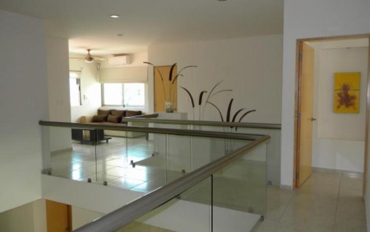 Foto de casa en venta en bacalar 8, sm 21, benito juárez, quintana roo, 879195 no 17