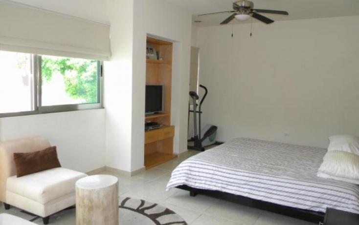 Foto de casa en venta en bacalar 8, sm 21, benito juárez, quintana roo, 879195 no 18