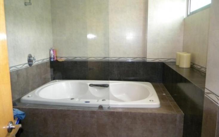 Foto de casa en venta en bacalar 8, sm 21, benito juárez, quintana roo, 879195 no 20