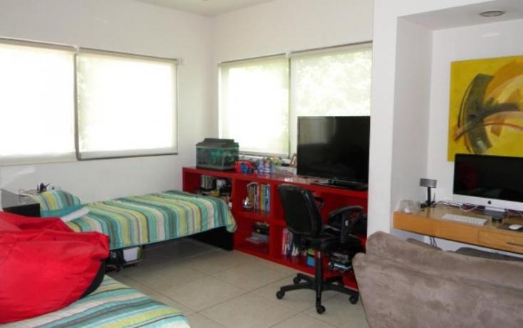 Foto de casa en venta en bacalar 8, sm 21, benito juárez, quintana roo, 879195 no 21