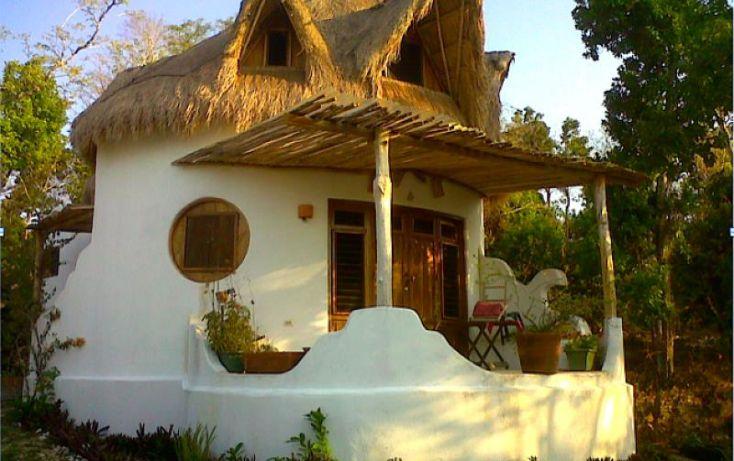 Foto de casa en venta en bacalar, bacalar, bacalar, quintana roo, 1700600 no 01