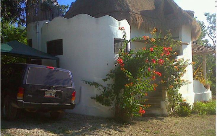 Foto de casa en venta en bacalar, bacalar, bacalar, quintana roo, 1700600 no 02