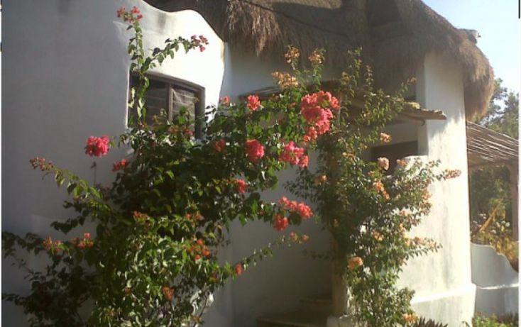 Foto de casa en venta en bacalar, bacalar, bacalar, quintana roo, 1700600 no 03