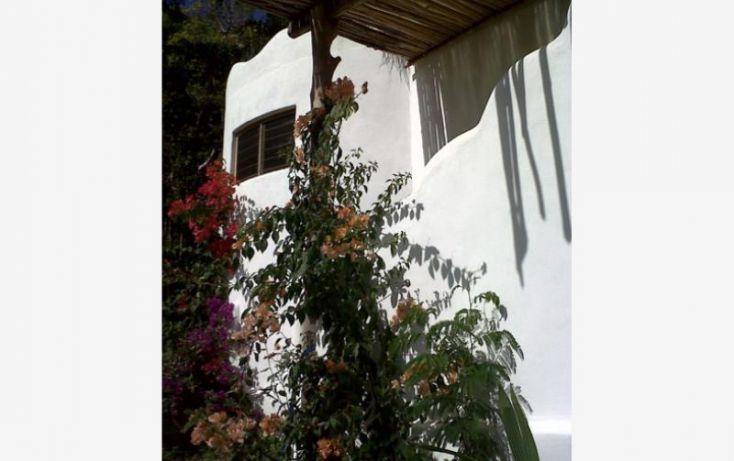 Foto de casa en venta en bacalar, bacalar, bacalar, quintana roo, 1700600 no 04