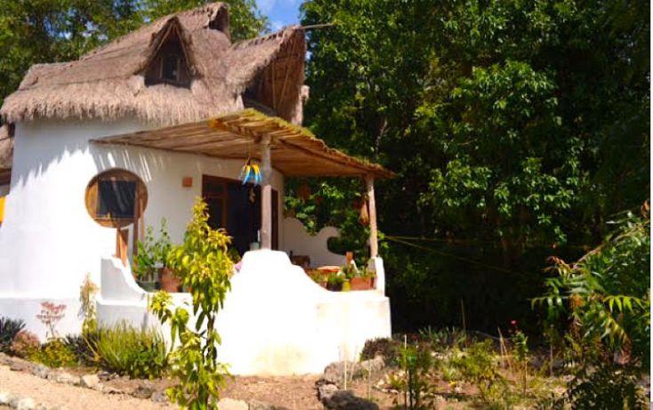 Foto de casa en venta en bacalar, bacalar, bacalar, quintana roo, 1700600 no 05