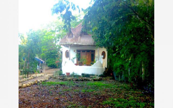 Foto de casa en venta en bacalar, bacalar, bacalar, quintana roo, 1700600 no 06
