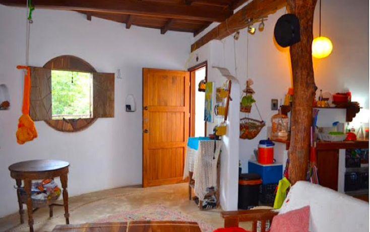 Foto de casa en venta en bacalar, bacalar, bacalar, quintana roo, 1700600 no 08