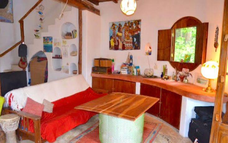 Foto de casa en venta en bacalar, bacalar, bacalar, quintana roo, 1700600 no 09