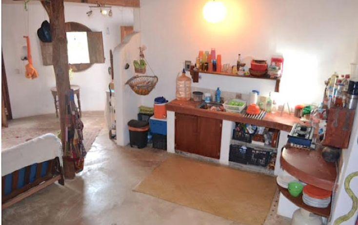 Foto de casa en venta en bacalar, bacalar, bacalar, quintana roo, 1700600 no 10