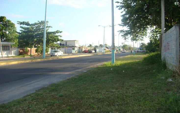 Foto de terreno habitacional en venta en, bacalar, bacalar, quintana roo, 1109147 no 02