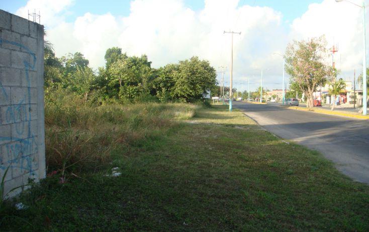 Foto de terreno habitacional en venta en, bacalar, bacalar, quintana roo, 1109147 no 03