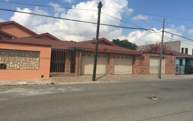 Foto de casa en venta en bach 50, tecnológico, piedras negras, coahuila de zaragoza, 1391309 no 03