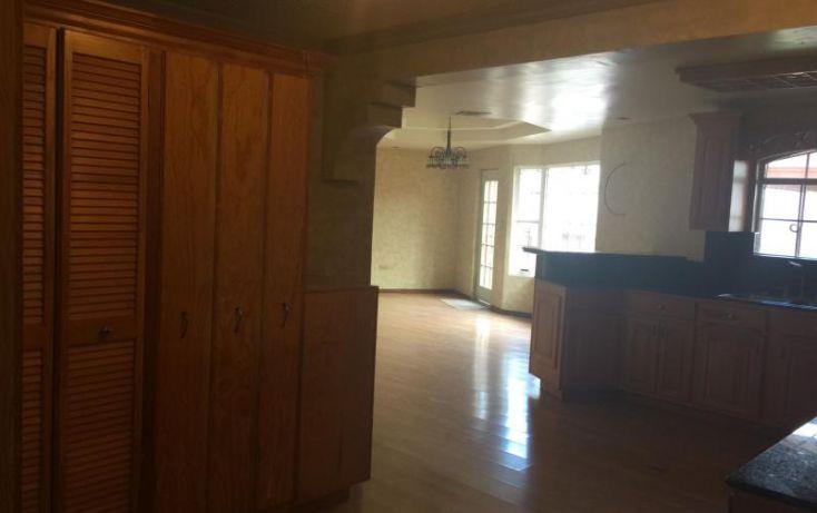 Foto de casa en venta en bach 50, tecnológico, piedras negras, coahuila de zaragoza, 1391309 no 06