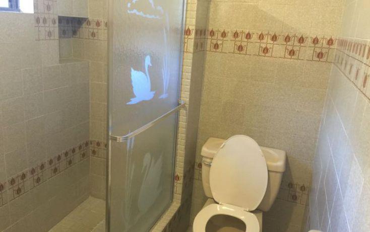 Foto de casa en venta en bach 50, tecnológico, piedras negras, coahuila de zaragoza, 1391309 no 07