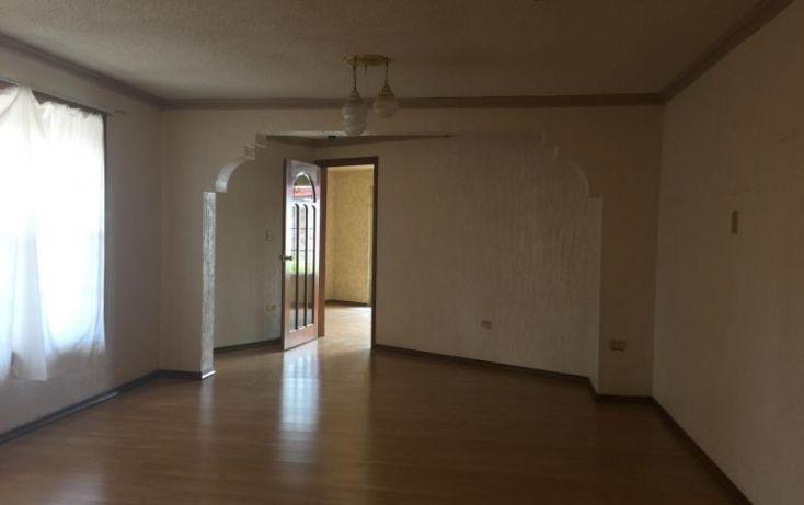 Foto de casa en venta en bach 50, tecnológico, piedras negras, coahuila de zaragoza, 1391309 no 09