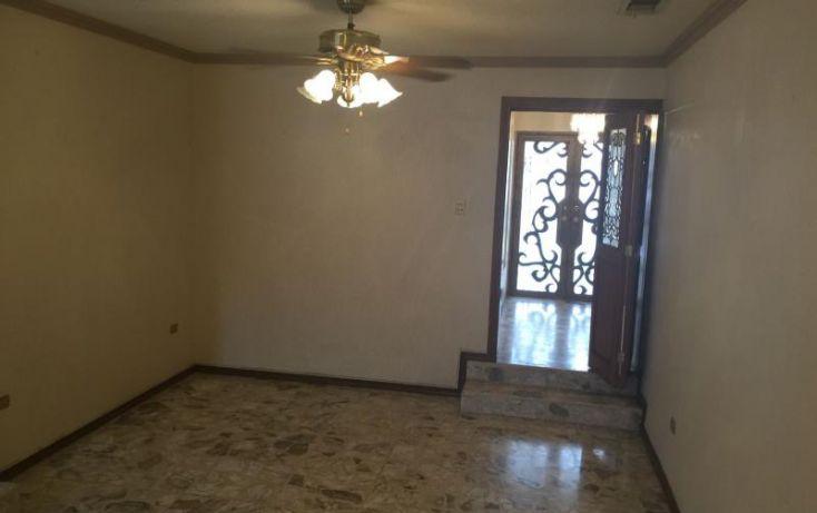 Foto de casa en venta en bach 50, tecnológico, piedras negras, coahuila de zaragoza, 1391309 no 10
