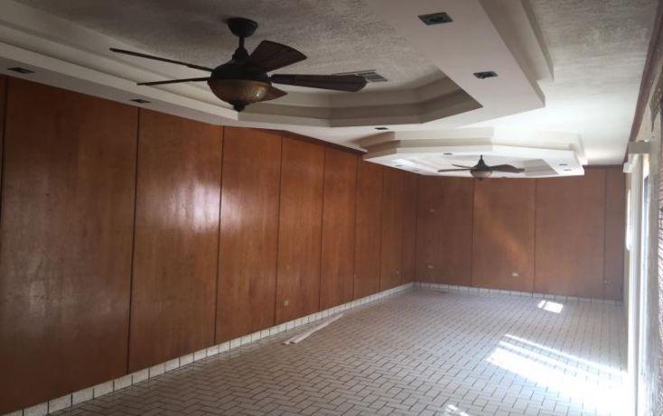 Foto de casa en venta en bach 50, tecnológico, piedras negras, coahuila de zaragoza, 1391309 no 12