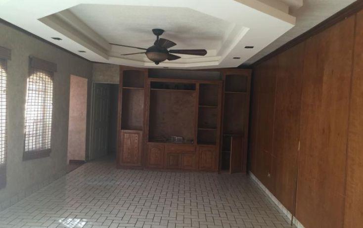 Foto de casa en venta en bach 50, tecnológico, piedras negras, coahuila de zaragoza, 1391309 no 13