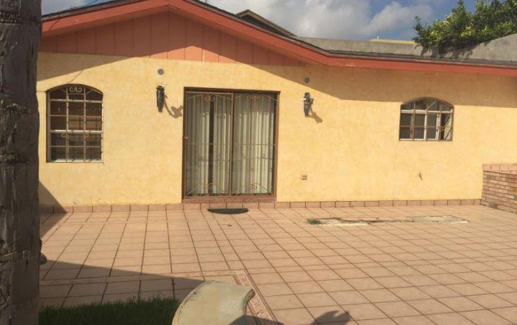 Foto de casa en venta en bach 50, tecnológico, piedras negras, coahuila de zaragoza, 1391309 no 14