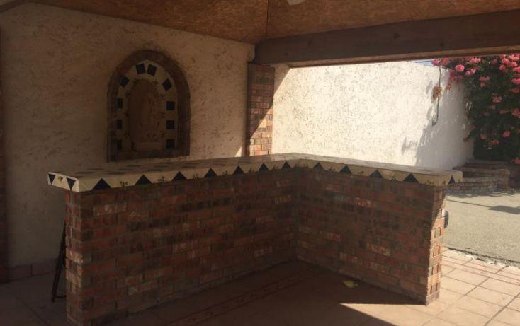 Foto de casa en venta en bach 50, tecnológico, piedras negras, coahuila de zaragoza, 1391309 no 15