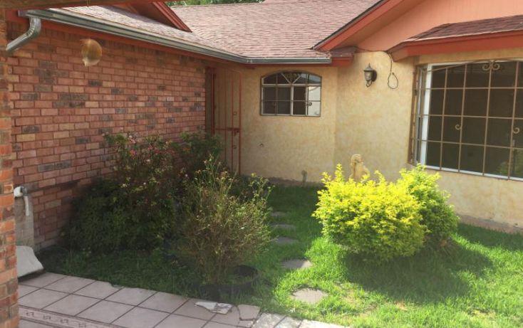 Foto de casa en venta en bach 50, tecnológico, piedras negras, coahuila de zaragoza, 1391309 no 16