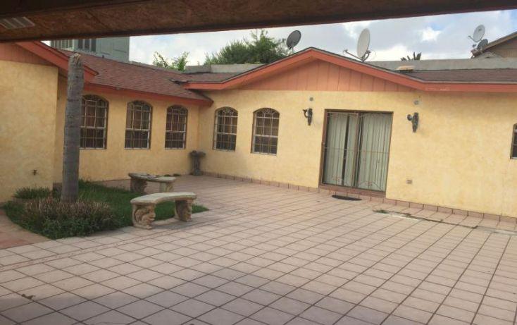 Foto de casa en venta en bach 50, tecnológico, piedras negras, coahuila de zaragoza, 1391309 no 18