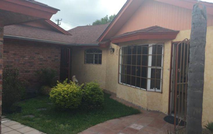 Foto de casa en venta en bach 50, tecnológico, piedras negras, coahuila de zaragoza, 1391309 no 19