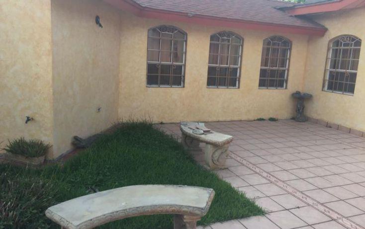 Foto de casa en venta en bach 50, tecnológico, piedras negras, coahuila de zaragoza, 1391309 no 20