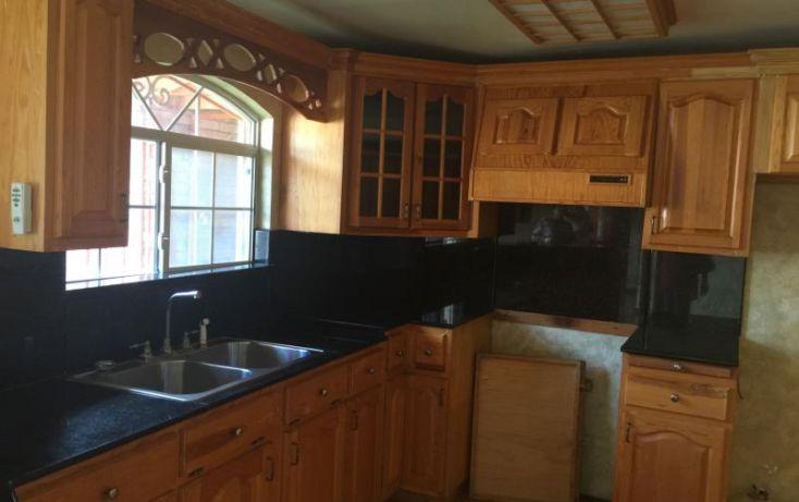 Foto de casa en venta en bach 50, tecnológico, piedras negras, coahuila de zaragoza, 1391309 no 21