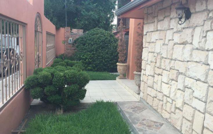 Foto de casa en venta en bach 50, tecnológico, piedras negras, coahuila de zaragoza, 1391309 no 22