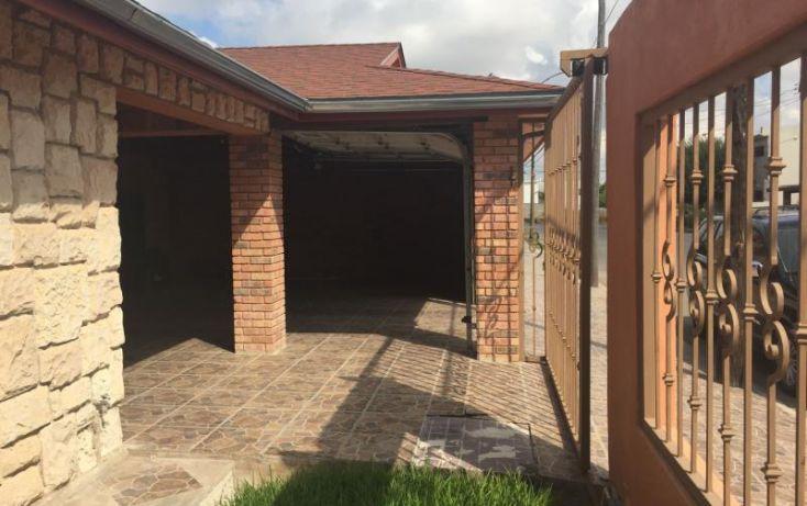 Foto de casa en venta en bach 50, tecnológico, piedras negras, coahuila de zaragoza, 1391309 no 23