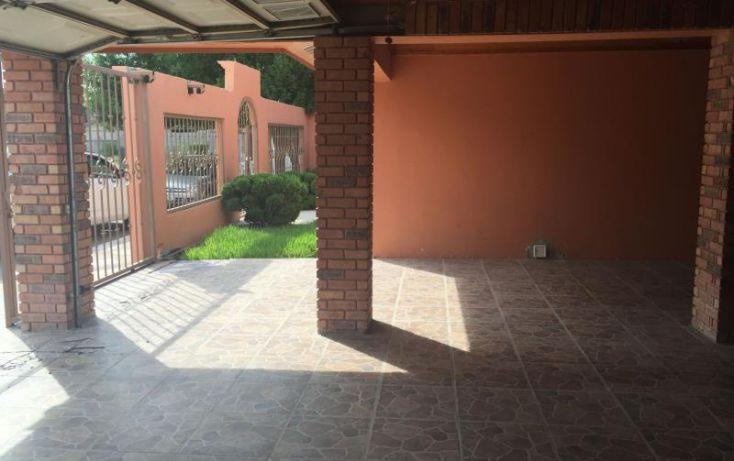 Foto de casa en venta en bach 50, tecnológico, piedras negras, coahuila de zaragoza, 1391309 no 24